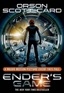 https://i0.wp.com/www.endersansible.com/wp-content/uploads/2013/05/movie-cover-207x300.png
