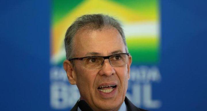 Niega Gobierno brasileño racionamiento de energía eléctrica, pero insta a no desperdiciar