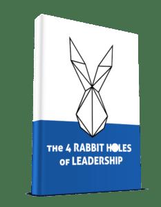 RabbitHolesSmall