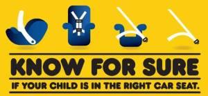 endicott police child safety - endicott police child safety
