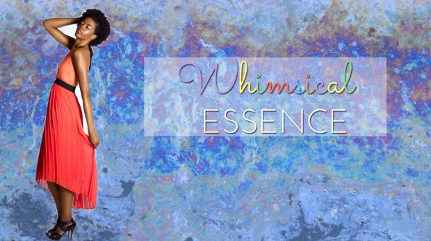 Whimsical Essence4