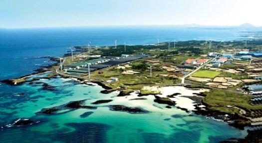 [:en]KOR, Jeju island, South Korea[:pt]Jeju island, South Korea[:fr]Jeju island, South Korea[:]