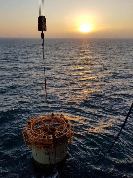 [:en]DEU, Merkur Offshore Windfarm Installation Start[:pt]Merkur Offshore Windfarm Installation Start[:fr]Merkur Offshore Windfarm Installation Start[:]