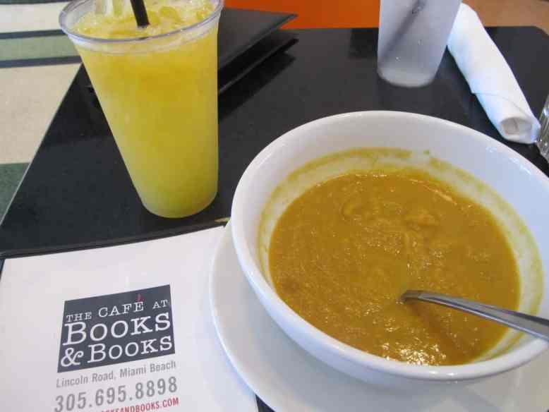 gluten free books and books