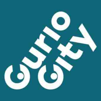 curiocity collab