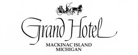 grand hotel logo