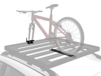 Front Runner Roof Rack Bike Carrier - Fork Mount