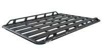 Rhino-Rack Pioneer Elevation (84 x 56) for 98-07 100 Series