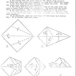 Cool Paper Plane Diagram Weg Single Phase Motor Wiring Airplane Schematic Library Airplanes Endlesslift