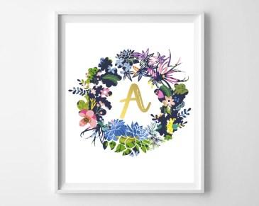 wreath-blue-a-frame-1