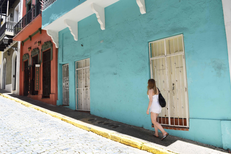 puertorico4_1