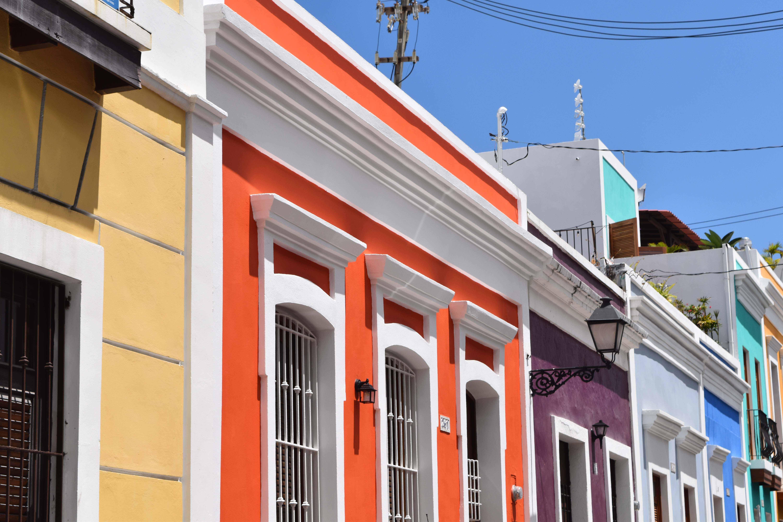 puertorico9