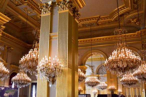 www.endlessmay.com    Belgium Travels