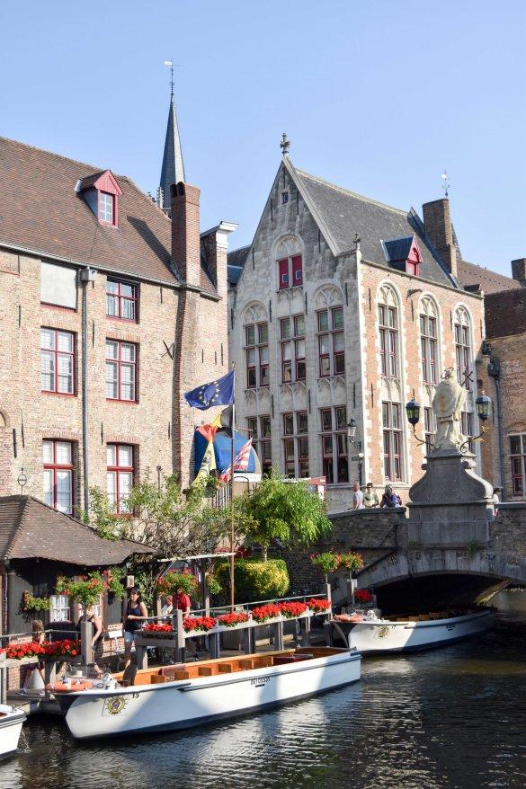 www.endlessmay.com || Belgium Travels