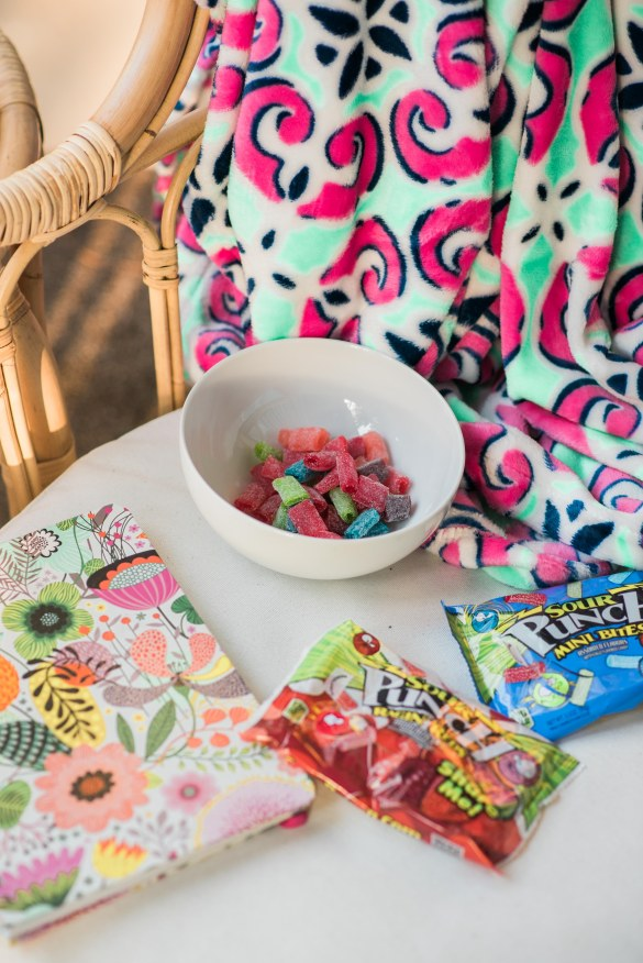 Treat yourself with back to school goodies with Babbleboxx and Endless May