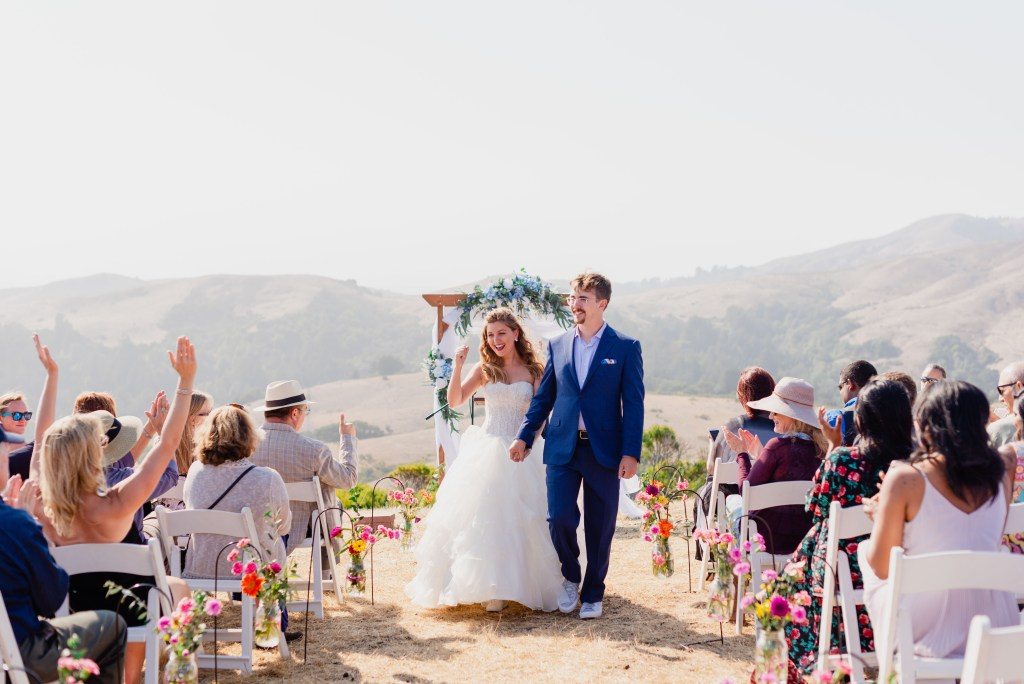 Second shooting weddings is great experience to build your skills and portfolio and grow as a photographer! Check out these must-knows for every second shooter out there.