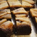 banana-brownies_03-400