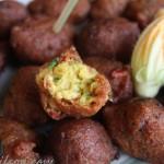 zucchiniballs1