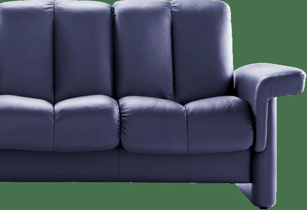 stressless legend sofakombination preise sofa menzilperde net. Black Bedroom Furniture Sets. Home Design Ideas