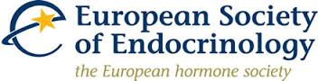 European Society of Endocrinology