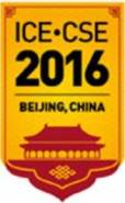17th International Congress of Endocrinology - 15th Annual Meeting of the Chinese Society of Endocrinology (ICE-CSE 2016) August 31 - September 4, 2016 in Beijing, China