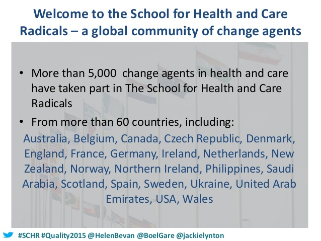 a-one-day-school-for-health-and-care-radicals-minicourse-m4-at-international-forum-on-safety-and-quality-in-healthcare-2-638