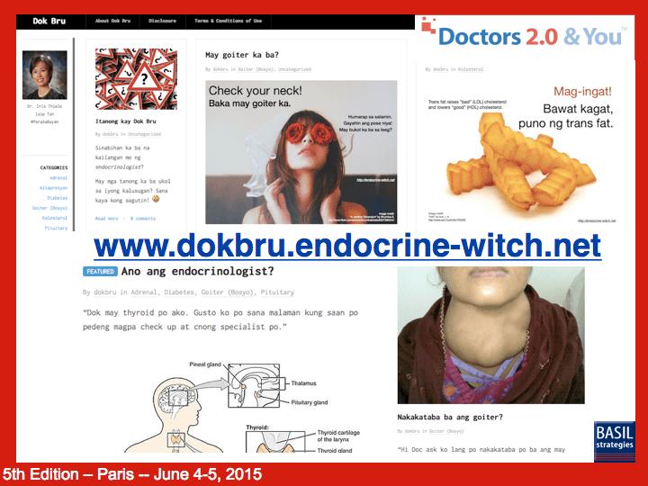 IRIS_ISIP_TAN_Doctors 2.006-001