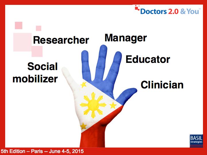 IRIS_ISIP_TAN_Doctors 2.007-001