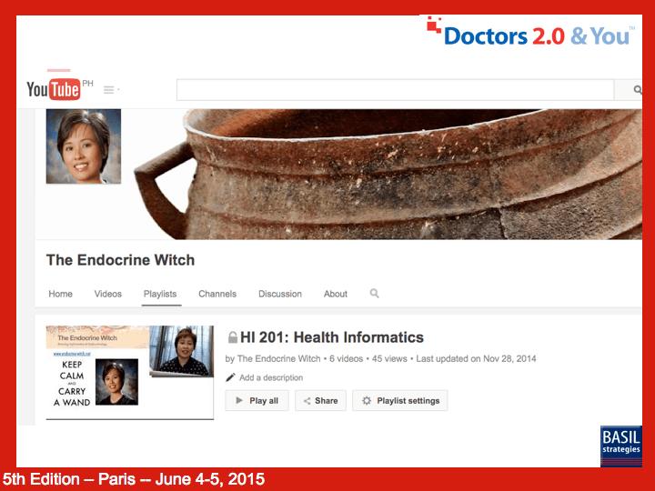 IRIS_ISIP_TAN_Doctors 2.009-001