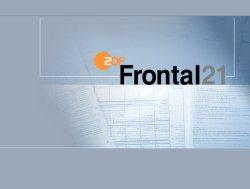 Für viele Gamer der Inbegriff des Bösen: Das ZDF-Magazin Frontal 21 (und besonders sein Autor Dr. Rainer Fromm). Bild: ZDF.de