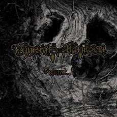 Funeral Marmoori - Vol. 1 - LP