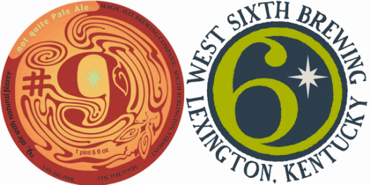 magic-hat-vs-west-sixth