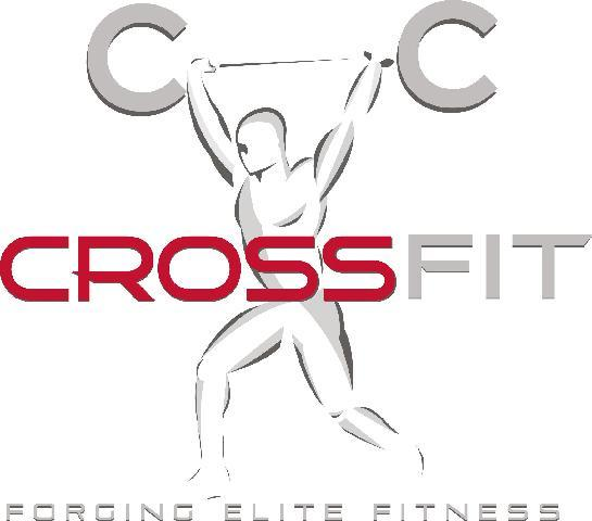 CrossFit Acronyms and Abbreviations