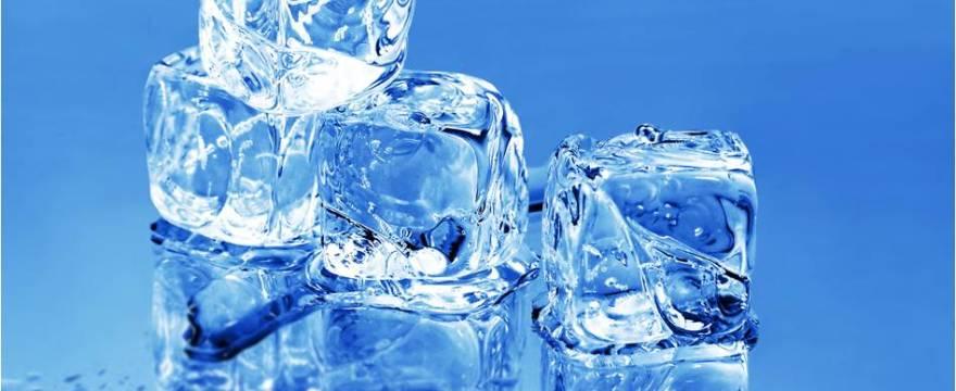 How to Take an Ice Bath