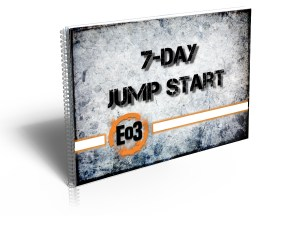 7 Day Jump Start 300x228 Got your members only jacket?