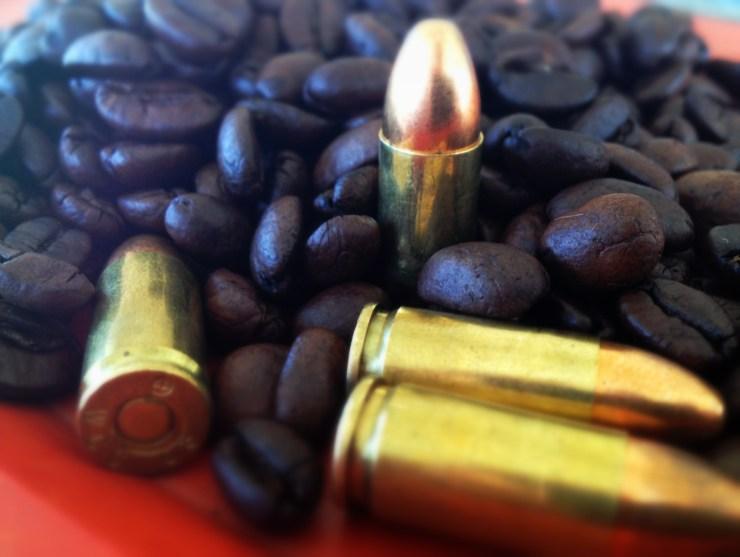 How To Make Bulletproof Coffee