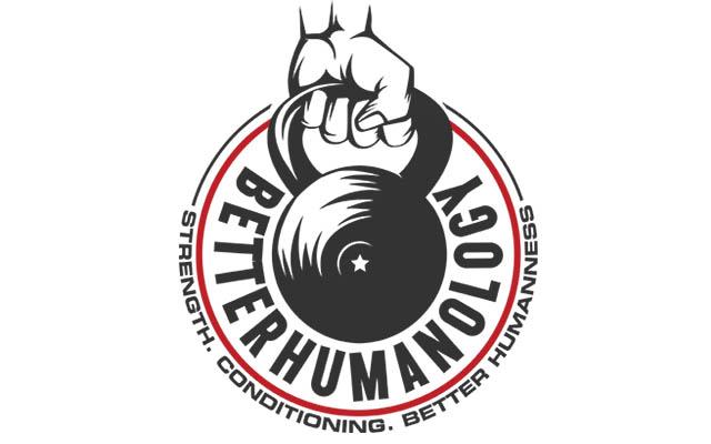 betterhumanology