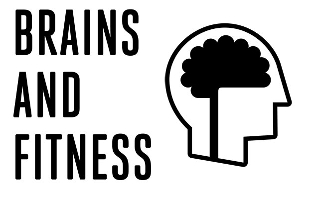 Brains and Fitness: Plug the Holes Robbing Your Performance