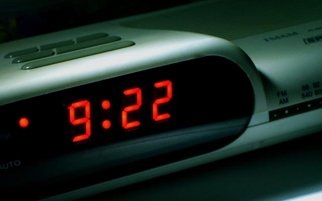 better sleep, sleep