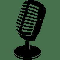 Listen to betterhumanology podcast