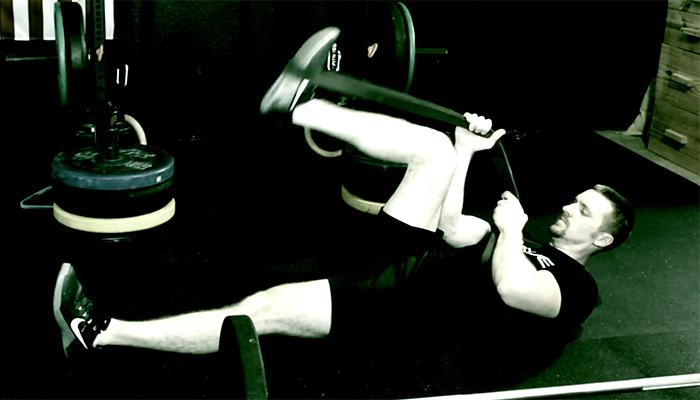hamstrings, weal hamstrings, hamstring exercises
