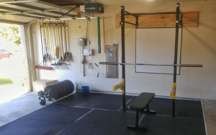 Weekly GARAGE GRIND – 12