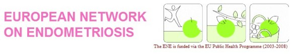 european-network-endometriosis