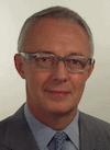 Profesor Paolo Vercellini