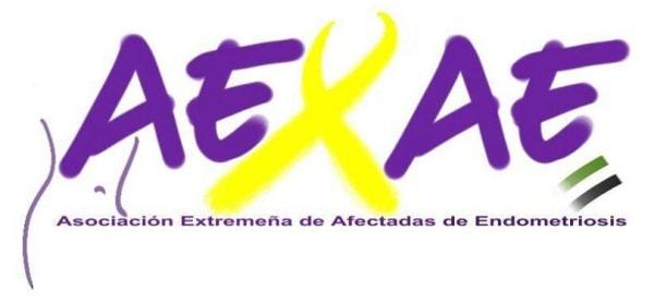 Asociación Extremeña de Endometriosis