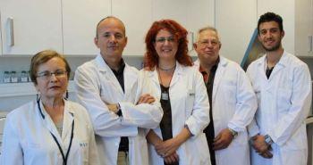 Biomarcadores para la endometriosis