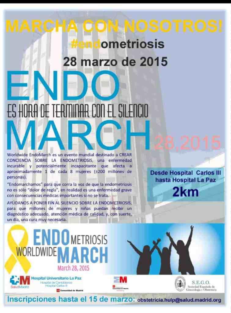 endomarch-2015