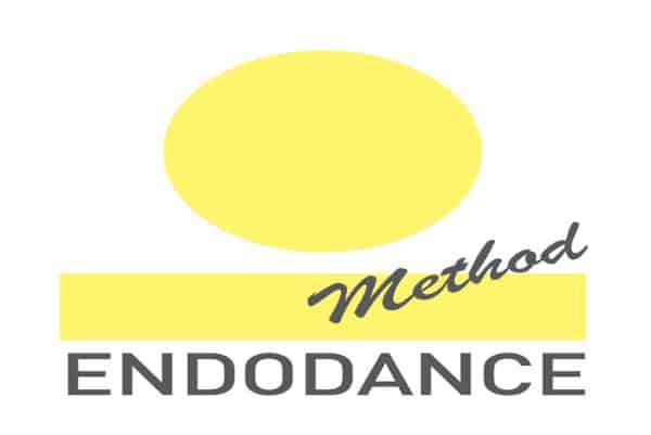 endodance method