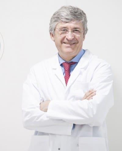Entrevista al Dr. Carmona sobre la actualidad de la endometriosis. Ginecólogo en Barcelona y Madrid