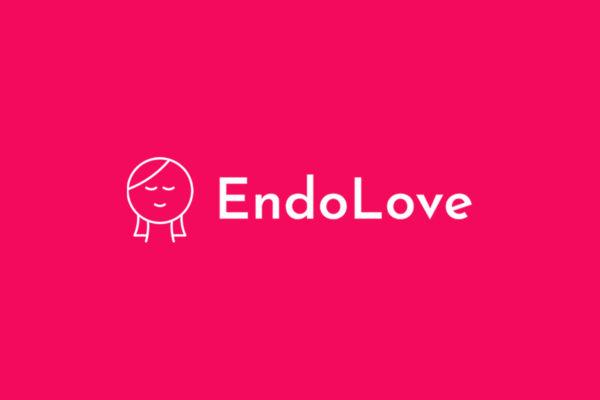 logo Endolove